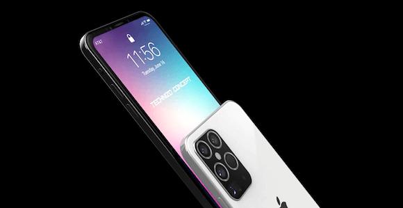 【2021年】新型 iPhone 13 最新情報・いつ発売価格・デザイン・スペック・噂・リーク【11/30更新 ...